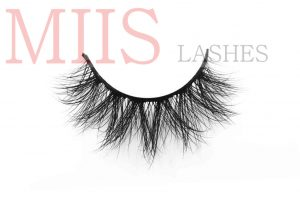 buy mink lashes private label