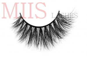 best lashes