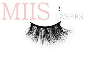 cheap mink lashes